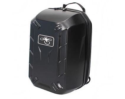 backpack_hardshell_dji-phantom_4_001