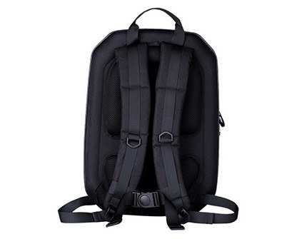 backpack_hardshell_dji-phantom_4_002
