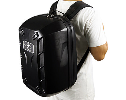 backpack_hardshell_dji-phantom_4_003