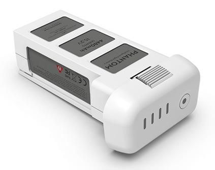 Аккумуляторная батарея фантом недорого продаю очки гуглес в подольск