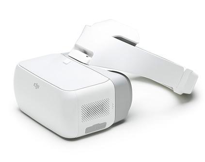 Купить очки dji задешево в иркутск купить кабель стандартный phantom