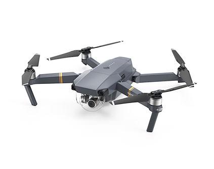 Защита моторов для коптера mavik защита экрана пульта управления для дрона combo