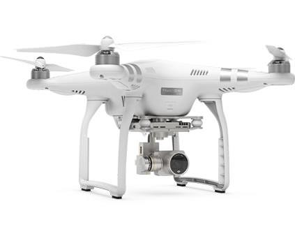 Купить квадрокоптер phantom 3 advanced купить спарк комбо на ebay в томск