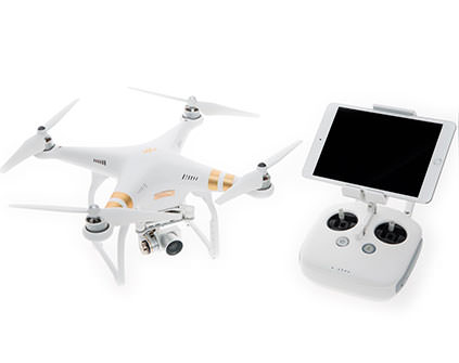 dji_phantom_3_set_professional_005