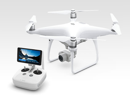 dji_phantom_4_advanced_plus_001