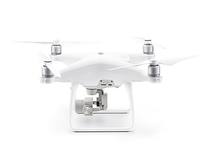 dji_phantom_4_advanced_plus_003