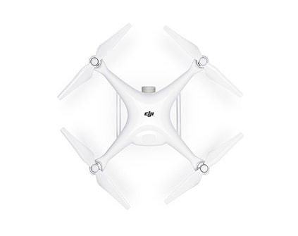 dji_phantom_4_advanced_plus_005