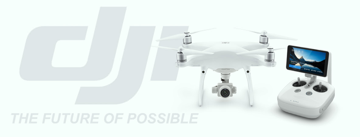 dji_phantom_4_advanced_plus_of1