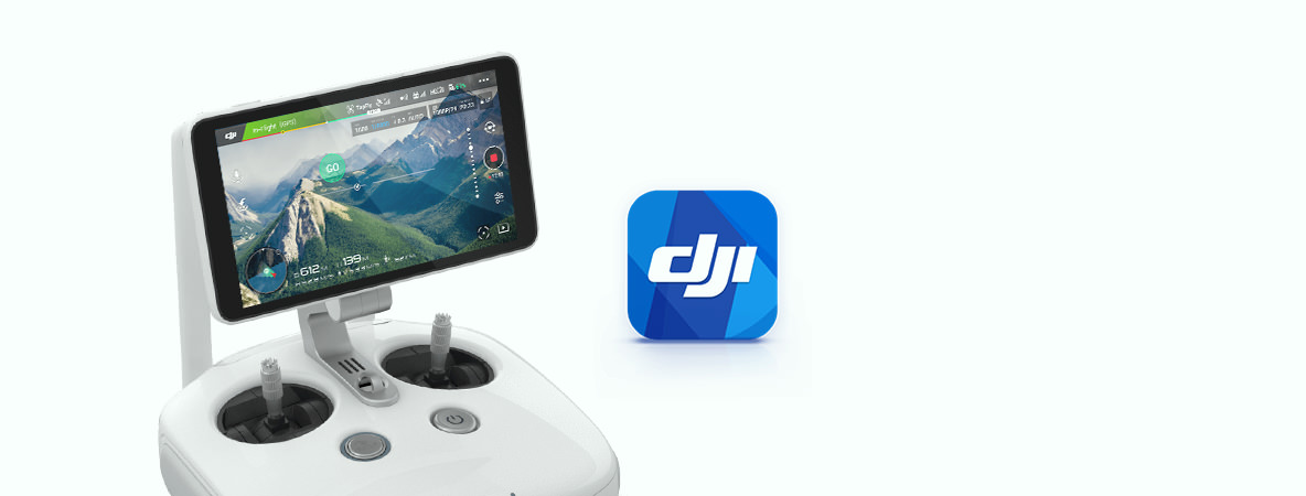 dji_phantom_4_advanced_plus_of6