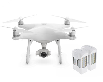 dji_phantom_4_battery_001