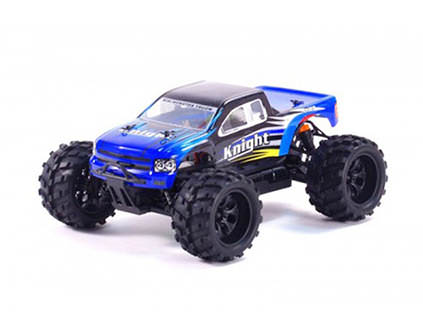 hsp_knight_1_18_mt_4wd_rtr_4