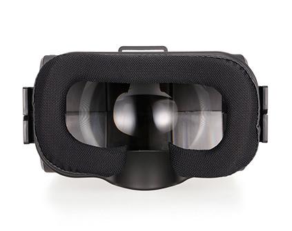 Купить очки гуглес к коптеру в самара сумка mavik как изготовить