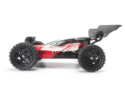 remo_hobby_buggy_1_16_brushed_2