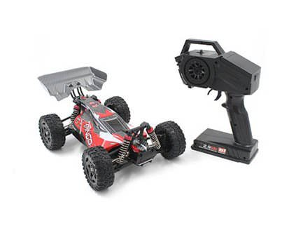 remo_hobby_buggy_1_16_brushed_4