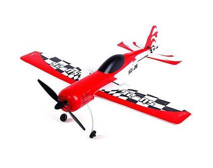 Отзывы о copterdrone su взять в аренду ксиоми в щёлково