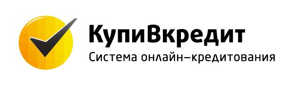 Георгиевск кредит онлайн московский индустриальный банк кредит онлайн