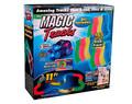 Гоночный трек Magic Tracks 165