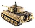 Радиоуправляемый танк Taigen German Tiger 1 Metal Edition Late Version