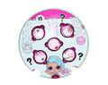 Большой шар-сюрприз LOL Surprise BIG Surprise Limited edition 1 шт - купить недорого в Санкт-Петербурге в интернет-магазине
