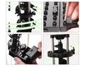 Конструктор SpaceRail 4-231-4G космические горки - купить недорого в СПб в интернет-магазине