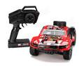 Радиоуправляемая машинка Remo Hobby Short 1:16 Brushed - купить недорого в СПб в интернет-магазине