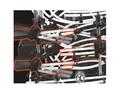 Конструктор SpaceRail 4-231-4 космические горки - купить недорого в СПб в интернет-магазине
