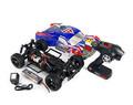 Радиоуправляемая машинка Himoto E10SC - купить недорого в СПб в интернет-магазине