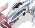 Радиоуправляемый динобот Robone Robosaur RM-320 ИК-управление TT320 - купить недорого в Санкт-Петербурге в интернет-магазине