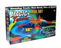 Гоночный трек Magic Tracks 360 - купить недорого в СПб в интернет-магазине