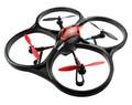 Квадрокоптер WLToys V393FPV - купить недорого в СПб в интернет-магазине