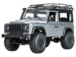 Радиоуправляемая машина MN MODEL Defender D90 4WD 1:12 MN-99S