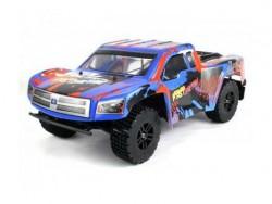 Радиоуправляемый шорт-корс трак WL Toys L222 1:12 - L222