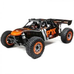 Радиоуправляемый багги Losi Desert Buggy DBXL-E 2.0 4WD 1:5 - LOS05020T1