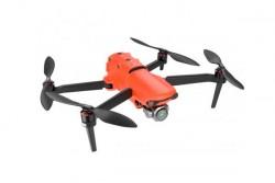 Радиоуправляемый квадрокоптер Autel EVO II Pro 6K GPS 2.4G - AU-EIIPRO