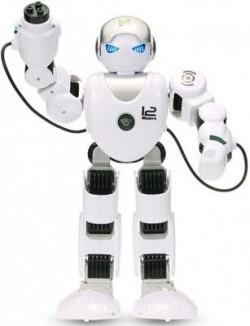 Радиоуправляемый робот Зет Альфа - ZYA-A2739-1