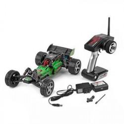Радиоуправляемый багги WL Toys Wave Runner L959 2WD RTR масштаб 1:12 2.4G