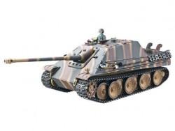 Радиоуправляемый танк Taigen 1/16 Jagdpanther версия 2.4G RTR