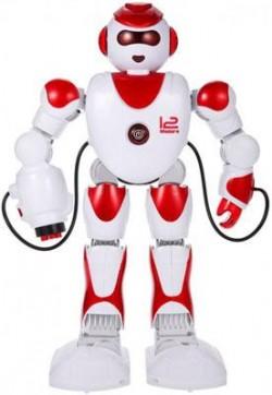 Радиоуправляемый робот Зет Альфа - ZYA-A2739-2
