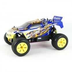 Радиоуправляемый трагги HSP Gladiator-L 4WD RTR масштаб 1:10 2.4G 94120N