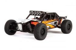 Радиоуправляемый багги Axial EXO Terra 4WD KIT 1:10 AX90015