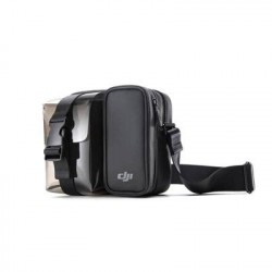 Сумка DJI Mini Bag
