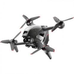 Квадрокоптер DJI FPV Drone (Universal Edition)