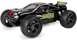 Радиоуправляемый трагги Himoto Centro 4WD RTR масштаб 1:18 2.4G - E18XTL