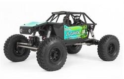 Радиоуправляемая машинка багги Axial Capra 1.9 Unlimited Trail Buggy 4WD 1:10 - AXI03000T2