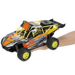 Радиоуправляемый багги WL Toys K929 4WD RTR 1:18 2.4G WLT-K929