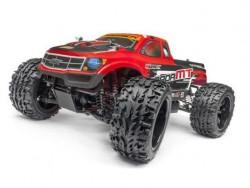 Радиоуправляемый монстр Maverick Strada MT 1:10 4WD - MV12623