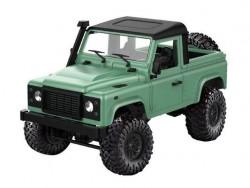 Радиоуправляемая машина MN MODEL Defender 4WD 1:12 MN-91G