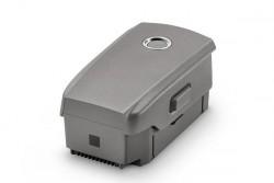 Аккумулятор DJI Mavic 2 Pro / Zoom