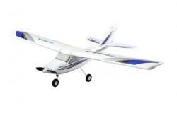 Самолет Радиоуправляемый HobbyZone Mini Apprentice RTF (SAFE технология)