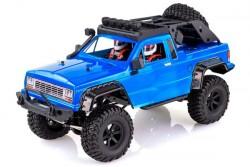 Радиоуправляемый краулер HSP Boxer Pro 4WD RTR масштаб 1:10 2.4G - 94706PRO-2-70687